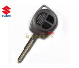 Suzuki 2 Button Remote Key...