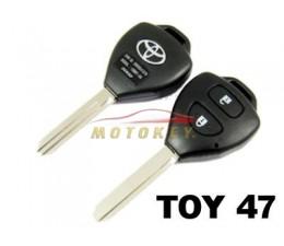 Toyota Corolla Professional...