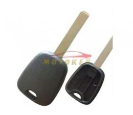 Toyota Aygo Transponder Key...