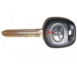 Toyota Transponder Key 4C