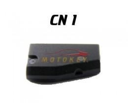 CN1 Cloning Transponder For...