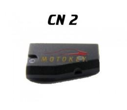 CN2 Cloning Transponder For...