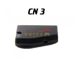 CN3 Cloning Transponder For...