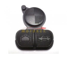BMW E36 - 3 Button Rubber...