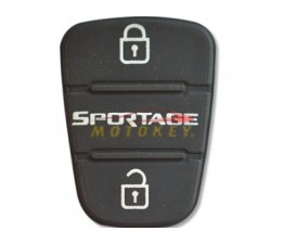 Kia Sportage 2 Button...