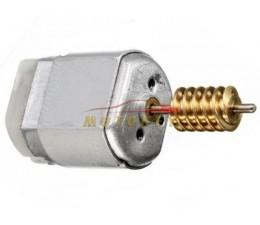 Repair Motor for W204 /...