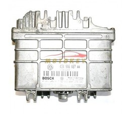 Bosch MP9 ECU 1.4i / 1.6i /...