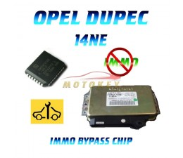 Dupec Immo Bypass