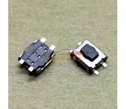 Micro Tactile Switch for...