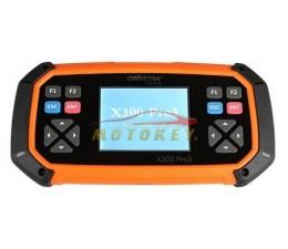 OBDStar X300 Pro 3 Basic -...