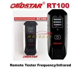 OBDStar RT100 Universal...
