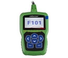 OBDStar F101 Programmer for...
