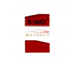 JMD Super Chip