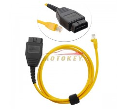 B-M-W ENET Coding cable