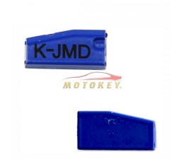 JMD King Chip For HandyBaby...