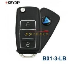 KEYDIY B01-3 Universal 3...