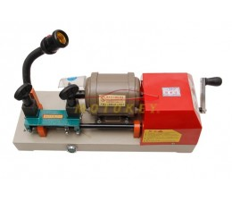 Defu RH-2 Key cutting machine