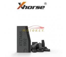 X-Horse VVDI Super Chip...