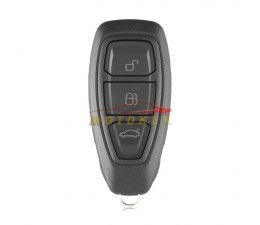 Ford Focus 3 Button Smart...