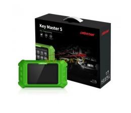 OBDstar Keymaster 5 - Key...