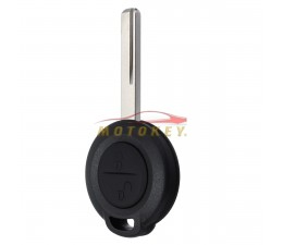 Smart Car Forfour 2 Button...