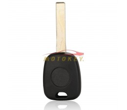 BMW HU92 Transponder key case