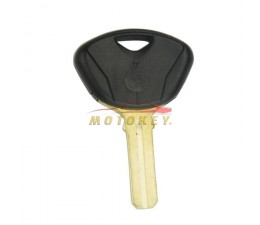 BMW Motorcycle Key