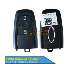 Ford Ranger T8 / Focus...