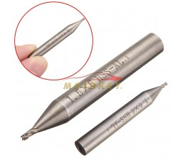 1.5mm HSS Universal Cutter...