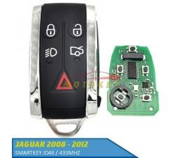 Jaguar XF / XK 2007 - 2012...