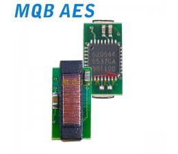 MQB AES Transponder for VW...