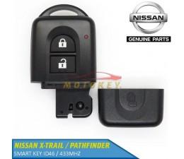 Genuine Nissan Pathfinder /...
