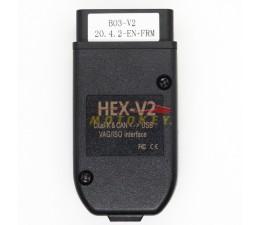 VAGCOM - VCDS 20.4.2 - VAG...
