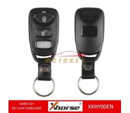 VVDI Hyundai Shape...