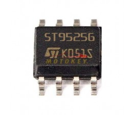 EEPROM Memory chip - 95256...