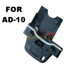 Audi Smart Key Battery Holder