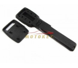Audi Plastic Wallet Key -...