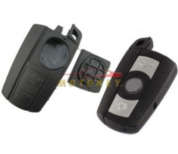 BMW E90 Smart Key Case with...
