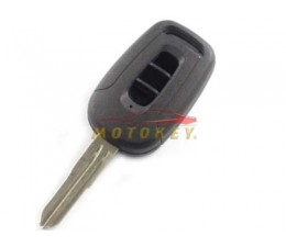 Chevrolet Captiva 3 Button...