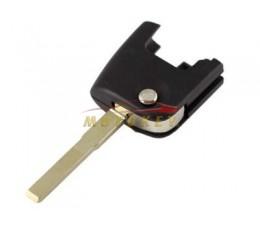 Ford Focus Flip Key Head
