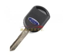 Ford Transponder Key Case