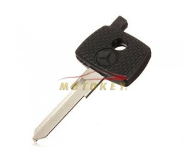 Mercedes Benz Sprinter Key...