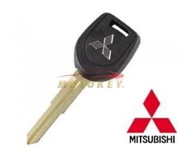 Mitsubishi Transponder Key...