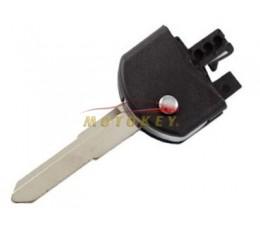 Mazda Flip Key Head