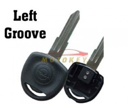 Opel / Chev Key Case Left...