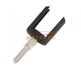 Opel Key Head Corsa Gamma