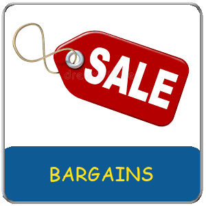 category-bargains