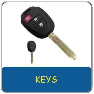 category-keys