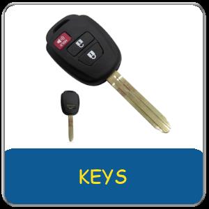 category-keys