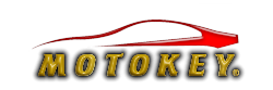 Motokey